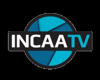 INCAATV-ISOLOGO-2015
