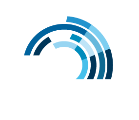 enfoco-transparente