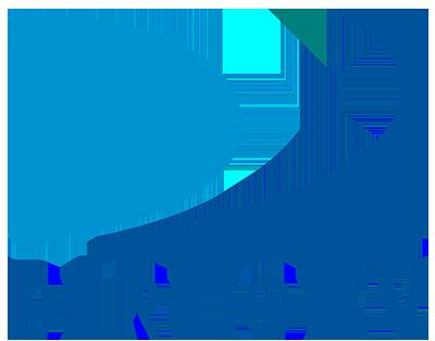 DirecTV_logo_INCAATV