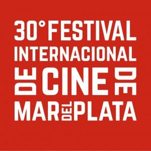festival-de-cine