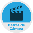 WEB CINEAR TV_LOGO DETRAS DE CAMARA