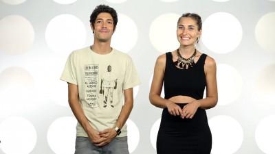 accion-noticias-05